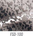 FSD-100
