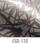 FSD-110