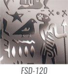 FSD-120