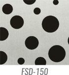 FSD-150