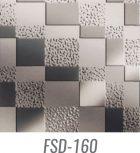 FSD-160