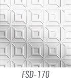 FSD-170