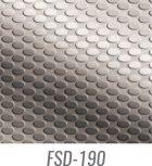 FSD-190
