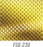 FSD-230