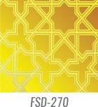 FSD-270
