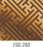 FSD-280