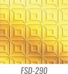 FSD-290