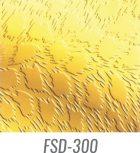 FSD-300