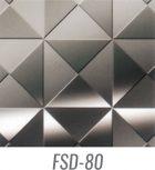 FSD-80