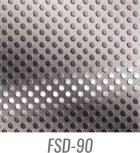 FSD-90
