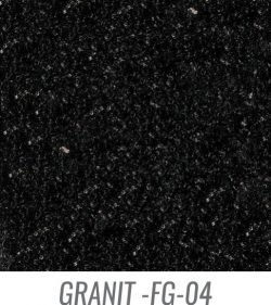 GRANIT---FG-04