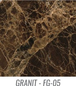 GRANIT---FG-05
